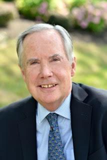 Christopher H. Gadsden