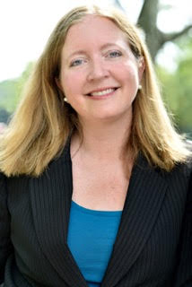Kathryn H. Crary