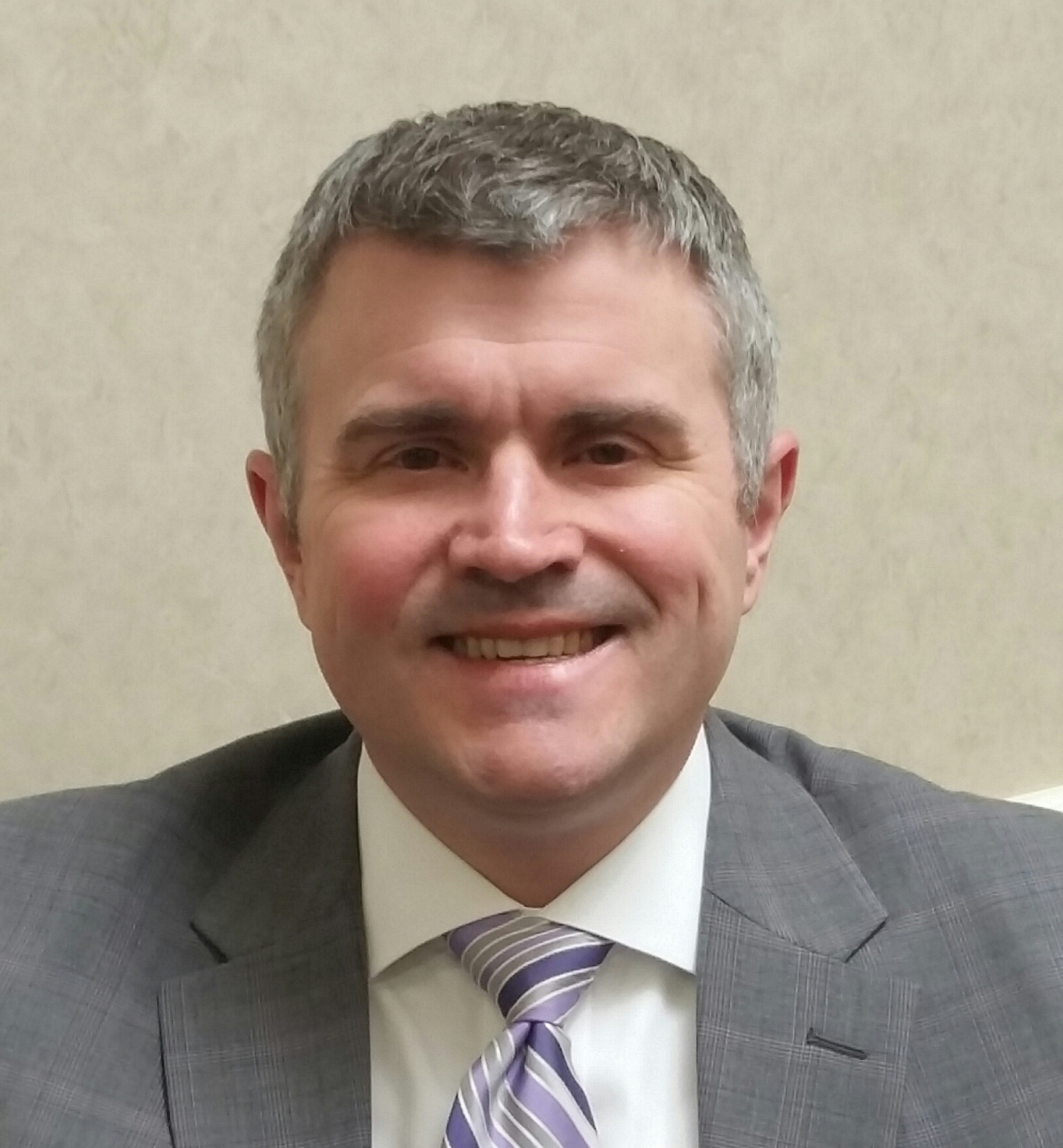 Peter J. Bietz